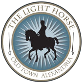 The Light Horse Restaurant